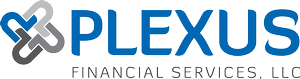Plexus Financial Services
